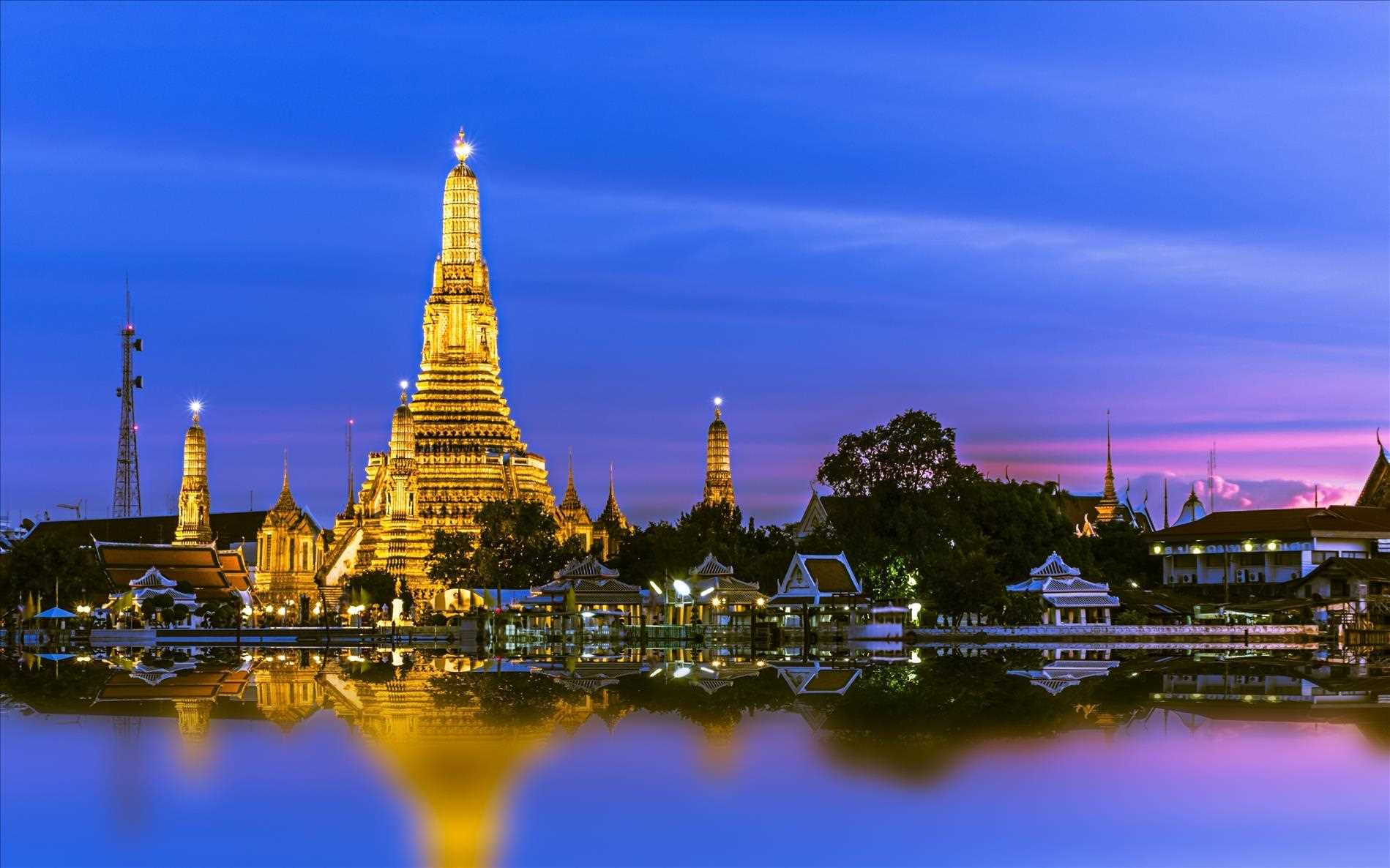 destinations-packages-thailand-from-india-archives-smart-holiday-shop-thailand-Bangkok-Thailand-Honeymoon-Packages-honeymoon-packages